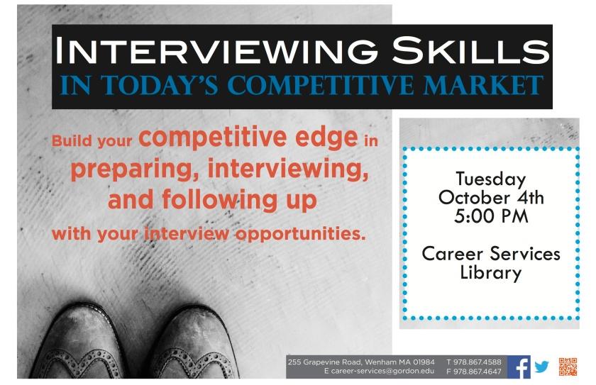 interviewingskills